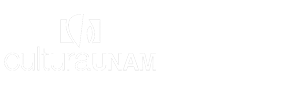 Cátedra Bergman Logo